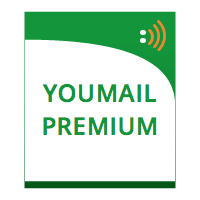 Image for YouMail Premium