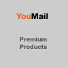 Image for YouMail Professional - Solo