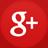 Follow YouMail on Google+