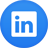 Follow YouMail on LinkIn
